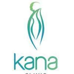 kana-medical-clinic-kuwait