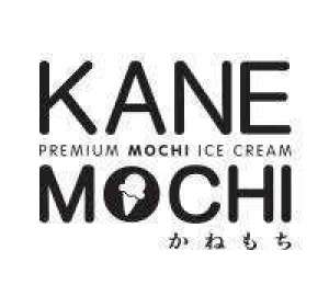 kanemochi-ice-cream_kuwait