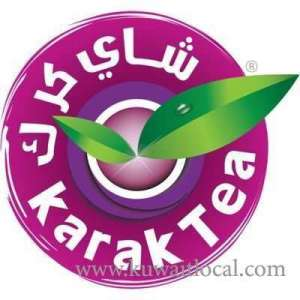 karak-tea-kuwait