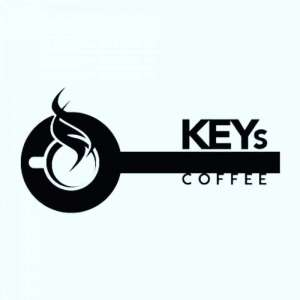 keys-coffee-shop-kuwait