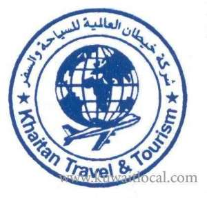 khaitan-international-travel-tourism-company-kuwait