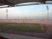 khaitan-stadium-kuwait