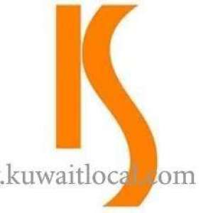 khalid-ali-al-kharafi-brothers-company-kuwait