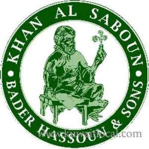 khan-al-saboun-egaila-kuwait