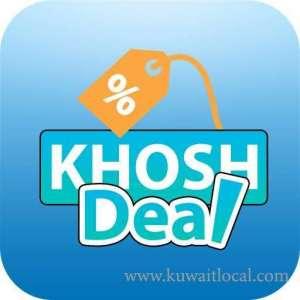 khosh-deal-kuwait