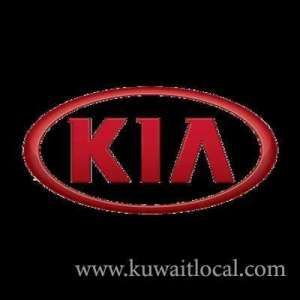 kia-cars-service-center-shuwaikh-kuwait