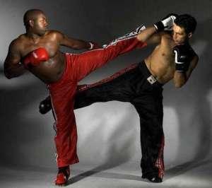 kick-boxing-kuwait