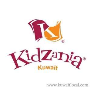 kidzania-kuwait