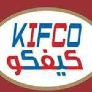 kifco-food-industries-kuwait