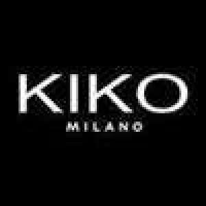 kiko-milano-beauty-store-the-avenues-mall-kuwait