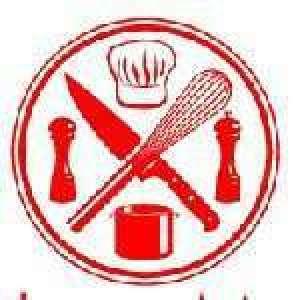 kitchen-mama-kuwait