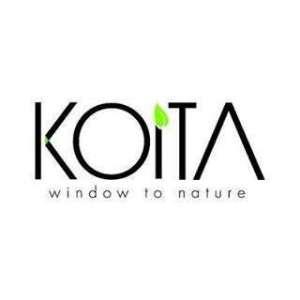 koita-foods-kuwait