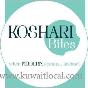 koshari-bites-mubarakiya-kuwait