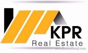 kpr-real-estate-kuwait