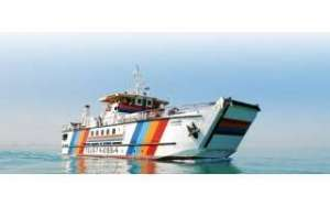 kptc-marine-transport-kuwait