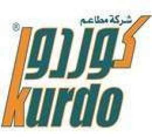 kurdo-restaurant-marina-mall-kuwait