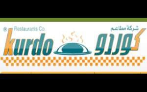 kurdos-restaurant-company-1-kuwait