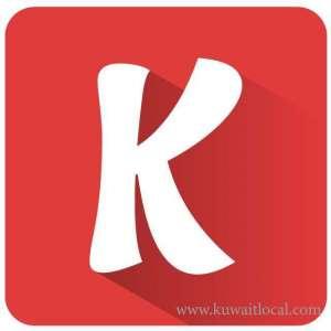 kutispinay-kuwait
