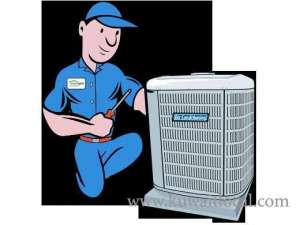 kuwait-ac-repair-co-kuwait