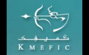kuwait-and-middle-east-financial-investment-company-kuwait