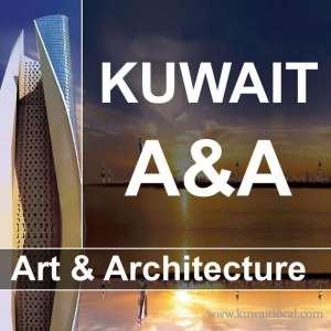 kuwait-art-architecture-kuwait