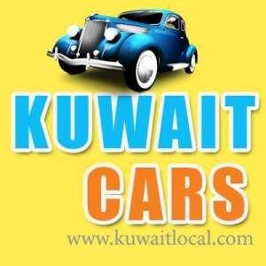 تنجيد السيارات في الكويت