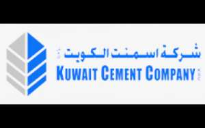 Concrete Ready Mixed in Kuwait | Kuwait Local