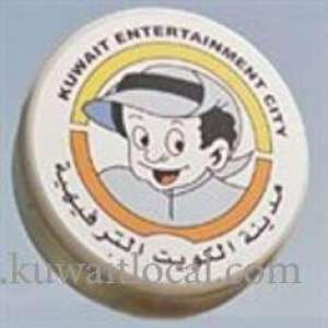 kuwait-entertainment-city-kuwait