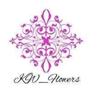 kuwait-flowers-kuwait