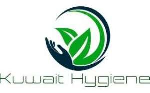kuwiat-hygiene-kuwait