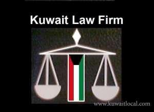 kuwait-law-firm-kuwait