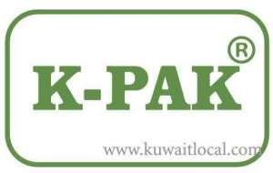 kuwait-packing-materials-mfg-company-kuwait