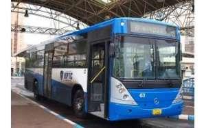 kuwait-public-transport-company-kuwait