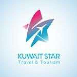 kuwait-star-travel-and-tourism-kuwait