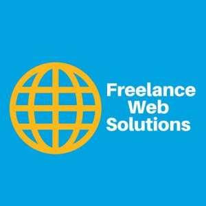 kuwait-web-solutions-kuwait