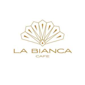 la-bianca-cafe-coffee_kuwait