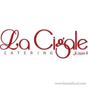 la-cigale-catering-kuwait