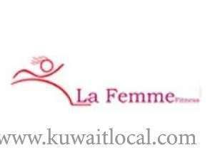 la-femme-fitness-kuwait-city-kuwait