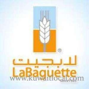 labaguette-restaurant-abdullah-al-salem-kuwait