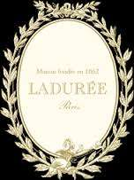 laduree-avenue-mall-kuwait