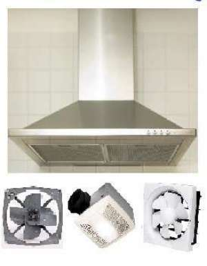 lal-steel-chimney-company-kuwait