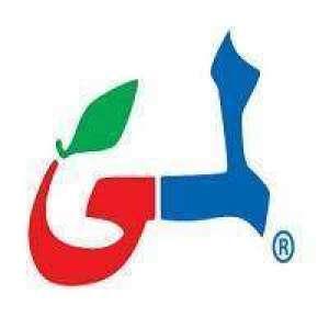 lama-lebanon-kuwait