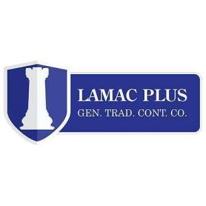 lamac-plus-general-trading-contracting-company-kuwait