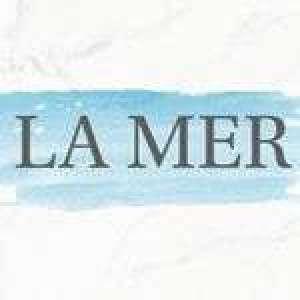 lamer-beauty-lounge--kuwait