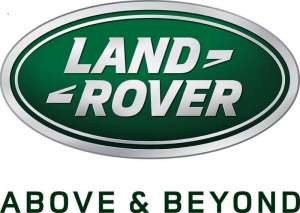land-rover-mena-kuwait