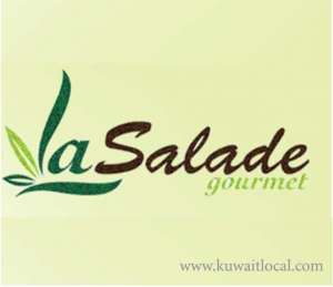 lasalade-gourmet-kuwait