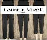 lauren-vidal-al-rai-2-kuwait