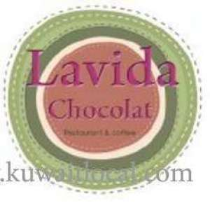 lavida-chocolate-restaurant-cafe-kuwait