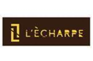 le-charpe-ladies-fashion-wear-the-gate-mall-kuwait