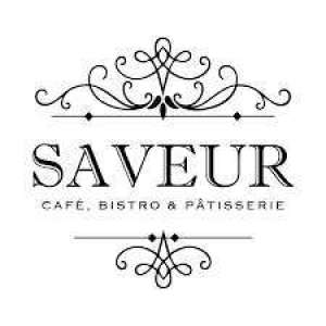 le-saveur-cafe-the-gate-mall-kuwait